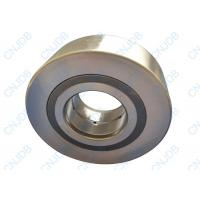 Wholesale ODM Track Roller komplett Double Row bearing NNTR5013065 2ZL from china suppliers