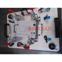 Wholesale CMM Measurements Checking Fixture Components Automotive Checking Fixtures from china suppliers