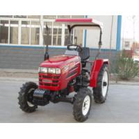 Wholesale Tractor 25-30hp from china suppliers
