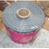 Customized Waterproof BOPP Flexible Packaging Film For Dry Fruit for sale