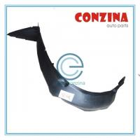 Wholesale chevrolet Aveo fender liner OEM 96648531 conzina aveo parts from china suppliers