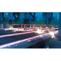 Wholesale Semi-portal Continuous Casting Plant , Ladle Car , R8M 2 Strands from china suppliers