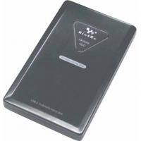 "Buy cheap 2.5"" External HDD Enclosure K-2518 from wholesalers"