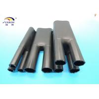 Wholesale Heat Shrink Terminations and Joints Cable Spare Parts for XLPE and PILC Cables from china suppliers