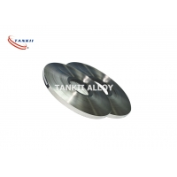 Wholesale Bimetal Solid Combination Precision Alloy High Resistivity from china suppliers