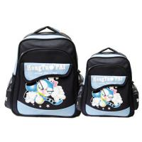 Wholesale Personalised Back To School Bags Shoulder Type For Boys from china suppliers