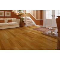 Wholesale Pine Outdoor decking from china suppliers