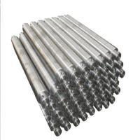 Wholesale Chrome Plated Bars - Chrome Plated Bars Manufacturers from china suppliers