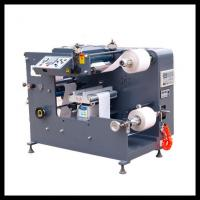 Wholesale Automatic Flexographic Coating Machine from china suppliers