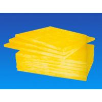 Wholesale glass wool blanket from china suppliers