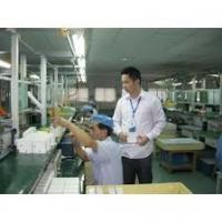 Wholesale Storage Factory Evaluation Initial Production from china suppliers