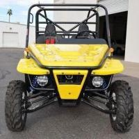Wholesale Dune Buggy with 1100cc Water-cooled Engine, 4X4 Road Legal Kart Cross Dune Buggy from china suppliers
