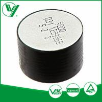 Best High Through Flow Voltage Dependent Resistors Metal Oxide Varistor Disc D52 wholesale