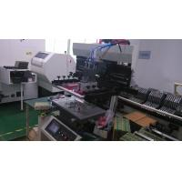 Wholesale LD-P806 smt solder paste printing machine from china suppliers