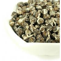 Wholesale AA Grade Jasmine Flower Tea , Chinese Scented Tea With Delicate Taste from china suppliers