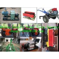 Wholesale Cable Windlass from china suppliers