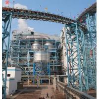 Wholesale Boiler for Power Plant from china suppliers