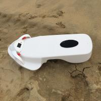 Wholesale 36 V 3200 W water electric bodyboard  adult electric Powered Sea Scooter from china suppliers