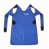 Wholesale Dental X-Ray Protection Lead Apron from china suppliers