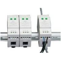 Wholesale LZA-POE POE network surge protection device from china suppliers