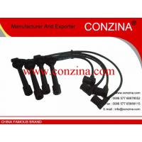 Wholesale Ignition cable for Hyundai Tucson OEM: 27501-23B70 conzina brand from china suppliers
