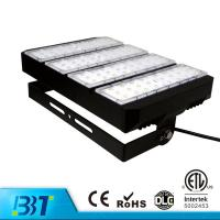 Buy cheap Security High Powered Led Flood Lights Led External Floodlights With Heat Transfer Radiator from wholesalers