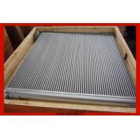 Wholesale KOMATSU excavator PC360 oil cooler from china suppliers