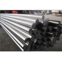 Wholesale Hastelloy B2 / B3 / C276 / C22 / G3 / G30 / XH Stainless  Steel Alloy Round Bars from china suppliers