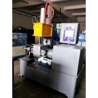 Wholesale 5L Plastic Banbury Mixer , Rubber Lab Equipment Also for Metal , Ceramic Powder from china suppliers