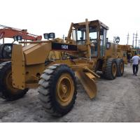 Wholesale Used cat 140h grader ,Used CAT 140 140G 140H 140K Grader for sale from china suppliers
