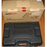 Auto Scanner Diagnostic for mvci interface with Toyota TIS, Honda HDS for sale