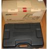 Lexia-3 lexia3 V46 Citroen / Peugeot Auto Scanner Diagnostic PP2000 V23 for sale