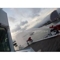 Wholesale Marine Fire Fighting System from china suppliers
