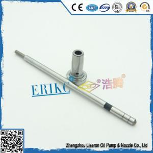 China chevrolet  F00VC01329 FooV C01 329 bosch oil pump injector  control valve , fuel pressure regulator valve F 00V C01 329 on sale