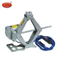 China China Supply Manufacturer Car Electric Scissor Jack on sale