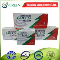 Wholesale 12N5-3B Professional Technology JIS Standard 12v 5ah motorcycle battery from china suppliers