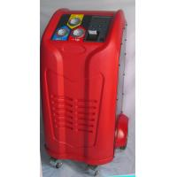 Wholesale Automotive Refrigerant Recovery Machine from china suppliers