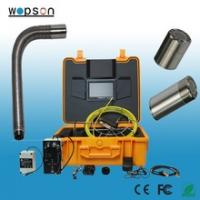 Buy cheap Plumbing Inspection Pipes Camera Inspection Sewers Camera, Color, Recording from wholesalers