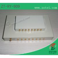 Wholesale Intelligence Antenna Splitter, Frequency range support 860 ~ 960MHz from china suppliers