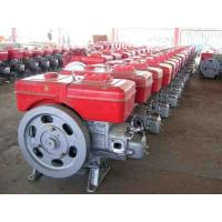 Wholesale 4-Cycle 17:01 Water Cooled Diesel Engine With 1.473 Displacement from china suppliers
