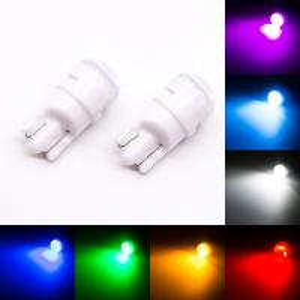 China Car LED Light Bulbs For Home / Door Courtesy / Parking Lights Automotive/led small bulbs on sale