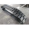 320mm Excavator Rubber Tracks for sale