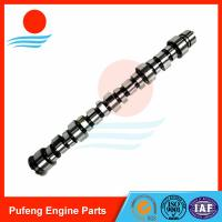 Wholesale 4G64 camshaft MD33698 for MITSUBISHI Space gear/Spacewagon/Eclipse from china suppliers