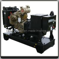 Wholesale 20kw ~ 1320kw Cummins Electric Generator from china suppliers