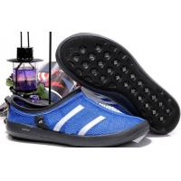 Wholesale 2012 fashioneble in summer of surfing shoes and water shoe for men from china suppliers
