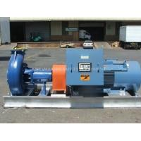 Wholesale Marine End suction centrifugal water pump from china suppliers
