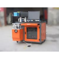 Wholesale Laser Marking Machine for Bottle from china suppliers