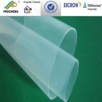 Wholesale FEP tube ,FEP transparent tube from china suppliers