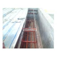 Wholesale AAC Drying Boxes Machine Precast Concrete Roof Slabs Making Machine from china suppliers