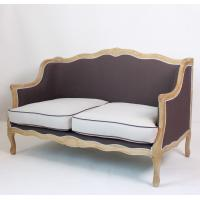 Wholesale 2018 new style thefurnitures of house sofa  luxury armchairs the sofa ,velvet fabric from china suppliers